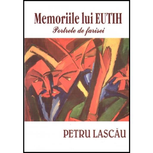 Memoriile lui Eutih