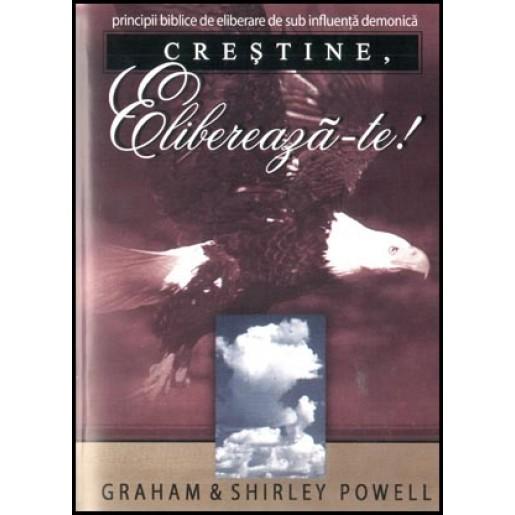 Crestine elibereaza-te