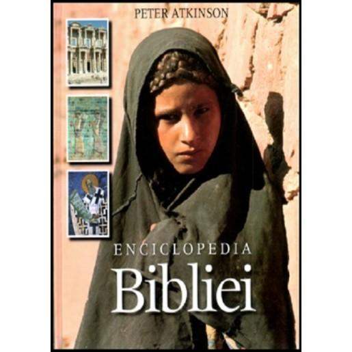 Enciclopedia Bibliei