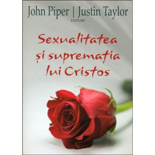 Sexualitatea si suprematia lui Cristos