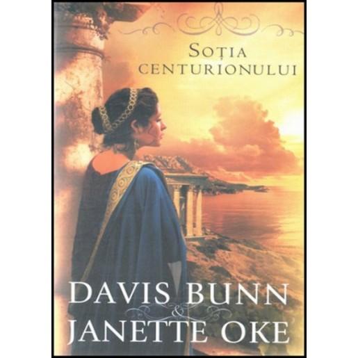 Sotia centurionului