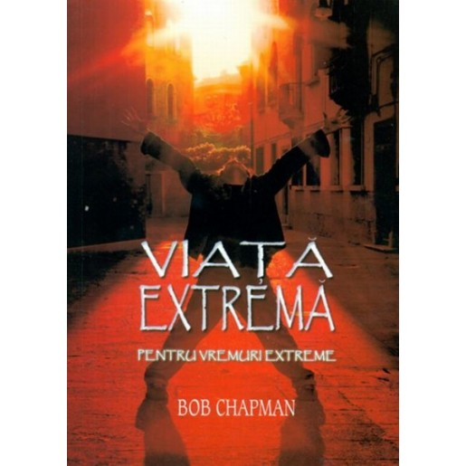 Viata extrema