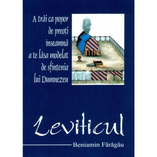 Leviticul