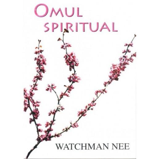 Omul spiritual