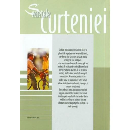 Secretele curteniei