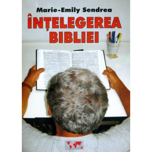 Intelegerea Bibliei