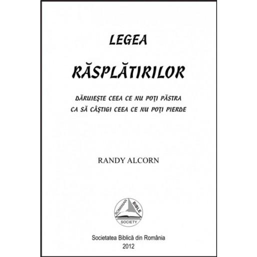 Legea rasplatirilor