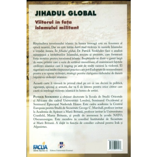 Jihadul global