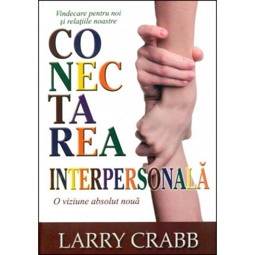 Conectarea interpersonala