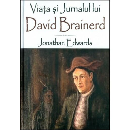 Viata si Jurnalul lui David Brainerd