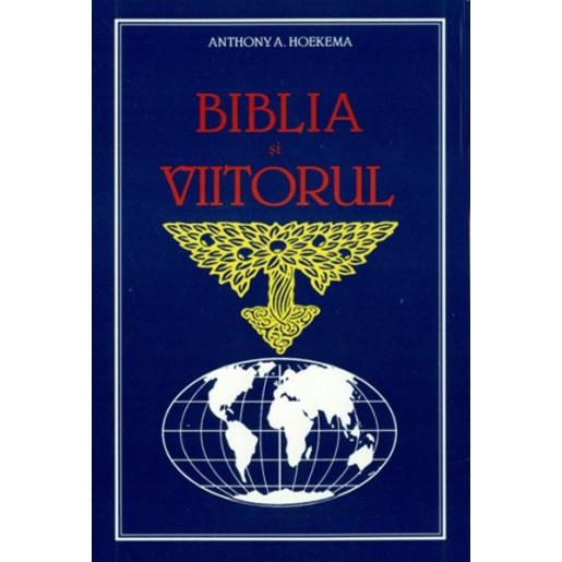 Biblia si viitorul