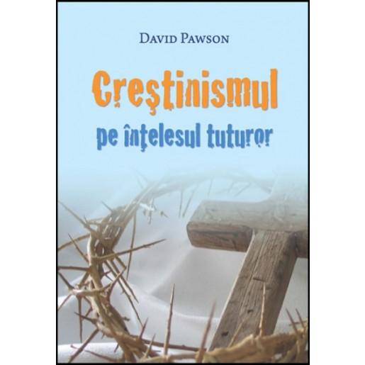 Crestinismul pe intelesul tuturor