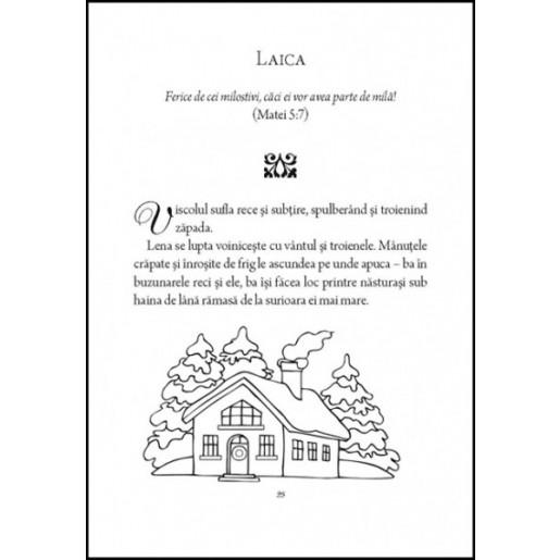 Lena si amintirile ei, vol 1