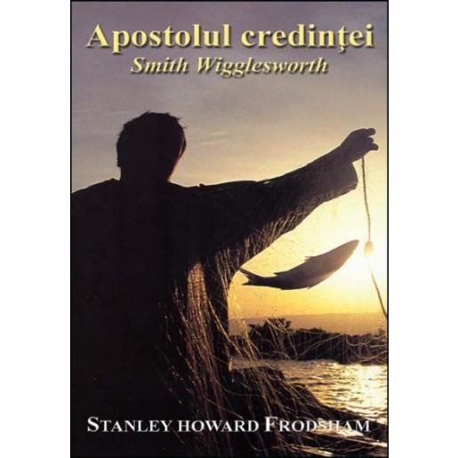 Apostolul credintei