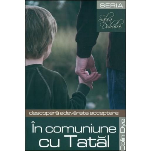 In comuniune cu Tatal