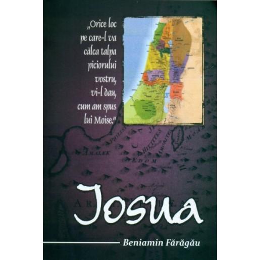 Iosua