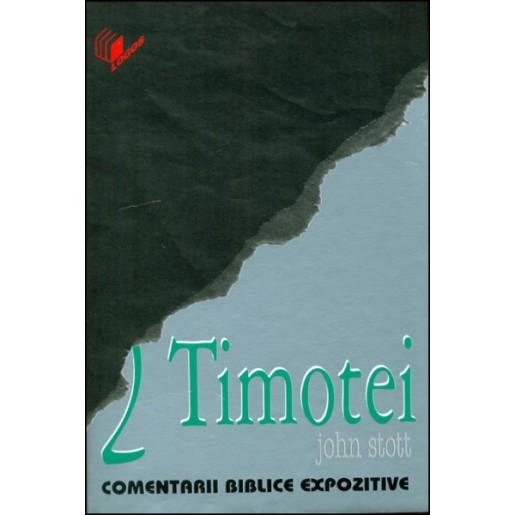 2 Timotei