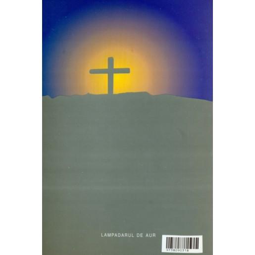 Cine L-a rastignit pe Isus?