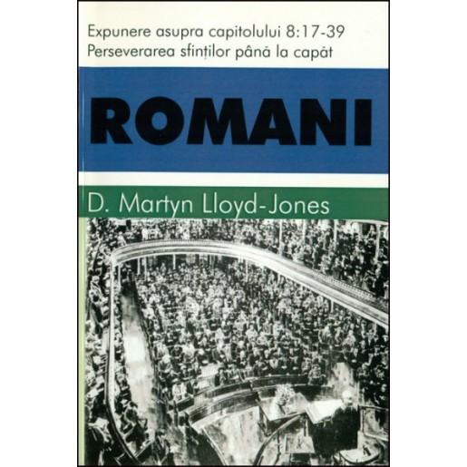 Romani 8:17-39