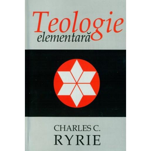 Teologie elementara