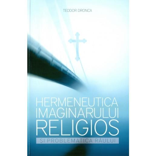 Hermeneutica imaginarului religios