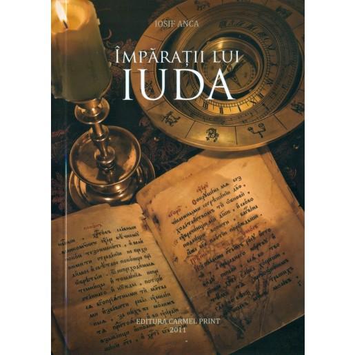 Imparatii lui Iuda