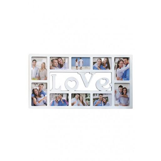 Rama Colaj - LOVE - 10 fotografii