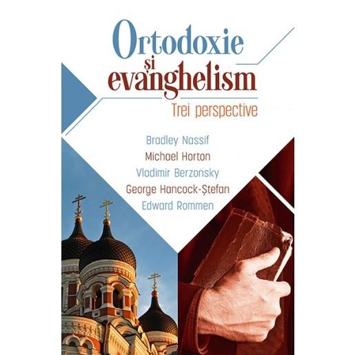 Ortodoxie si evanghelism