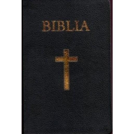 Biblie A4 - ZTI de lux