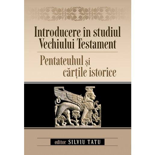 Introducere in studiul Vechiului Testament