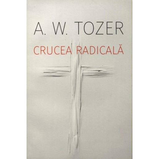 Crucea radicala