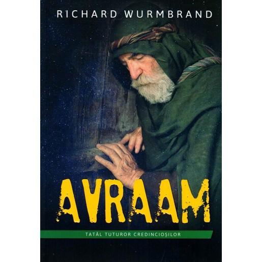 Avraam - Tatal tuturor credinciosilor