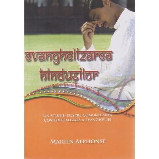 Evanghelizarea hindusilor