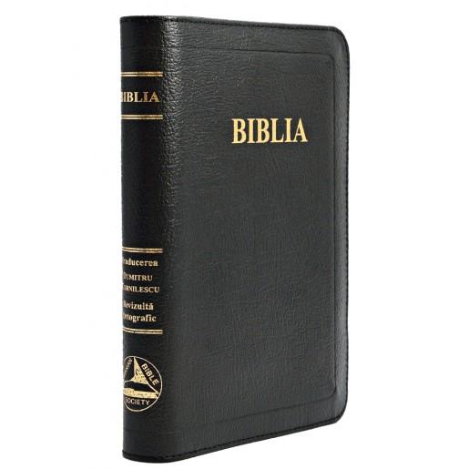 Biblie mică 047 ZTI