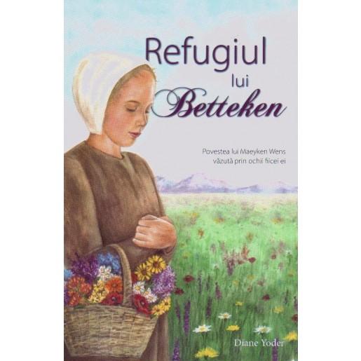 Refugiul lui Betteken