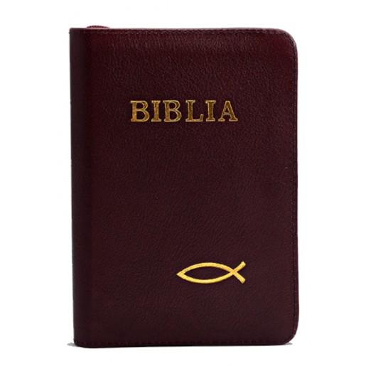 Biblie mică 043 PFR