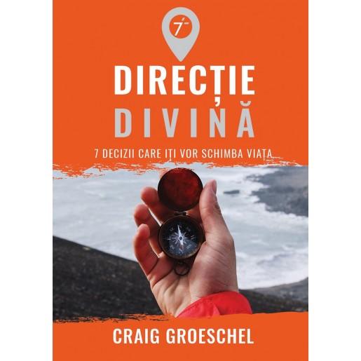 Directie divina