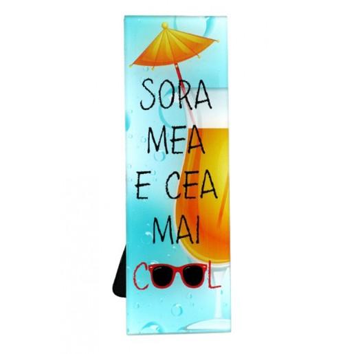Oglinda - Pentru Soră