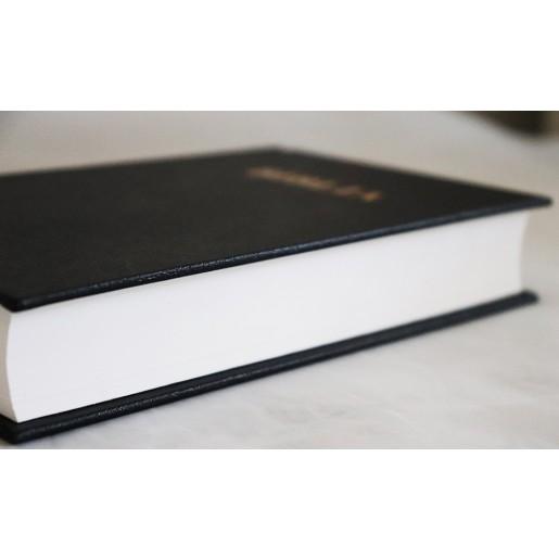 Biblie medie 053 CTR