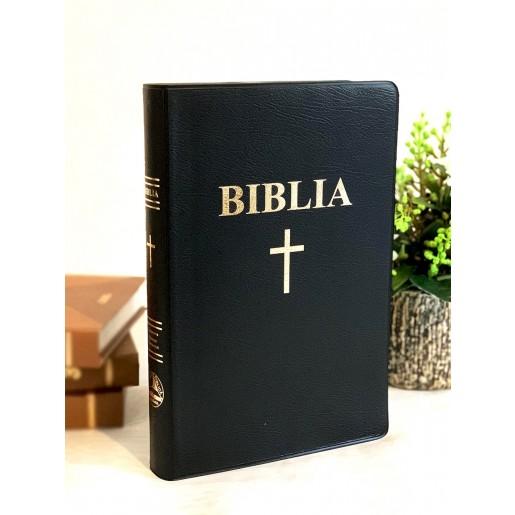 Biblie mare 073 CM