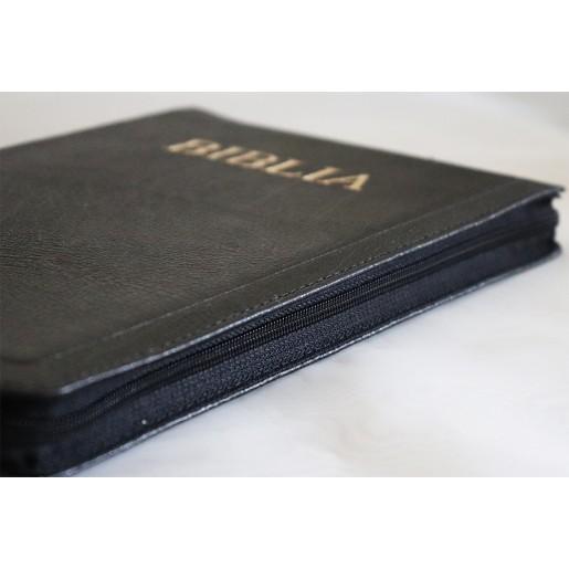 Biblie mare 077 ZTI