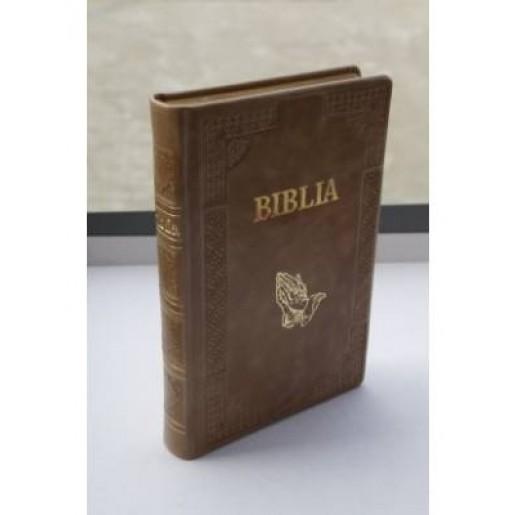 Biblie medie 057 HM
