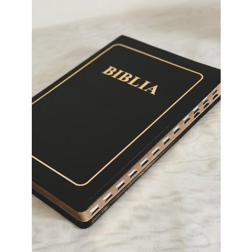 Biblie foarte mare 088 TI