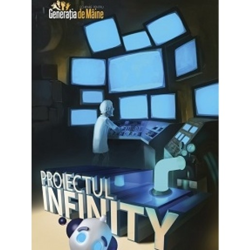 Proiectul Infinity