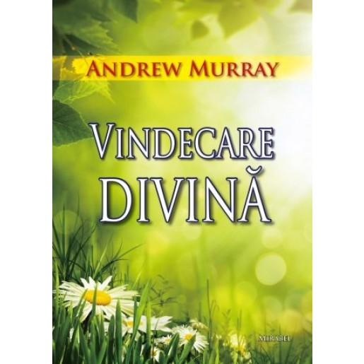 Vindecare divina