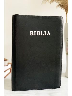 Biblie mare 073 PFR