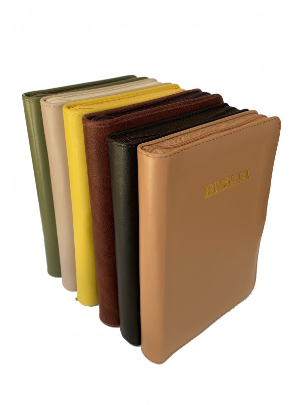 Biblie medie 057 PF