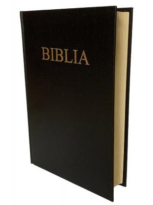 Biblie mare 073 CTR