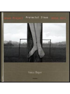 Proiectul Iisus