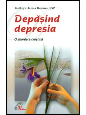 Depasind depresia